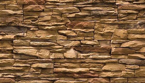 mathiosstone obklad cordillera realizacia mur