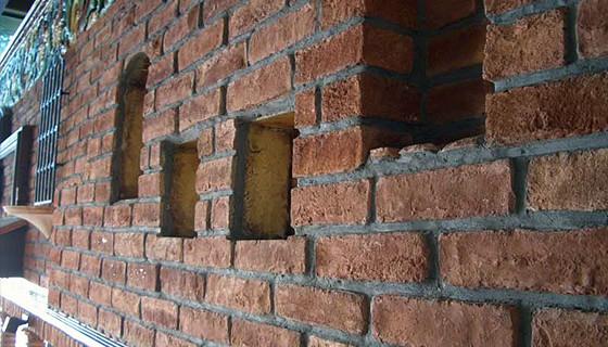 mathiosstone obklad masterbrick realizacia mur