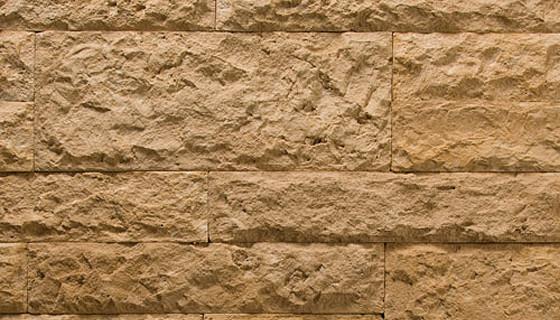 mathiosstone obklad vermont realizacia mur