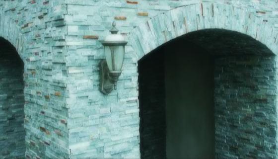 naturalstone prirodny obklad highland realizacia ver.budova