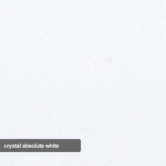 kuchynske dosky, parapety, obklady dlazby technistone crystal absolute white