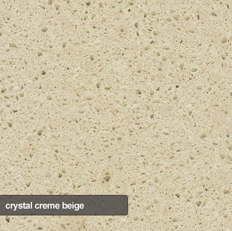 kuchynske dosky, parapety, obklady dlazby technistone crystal creme beige