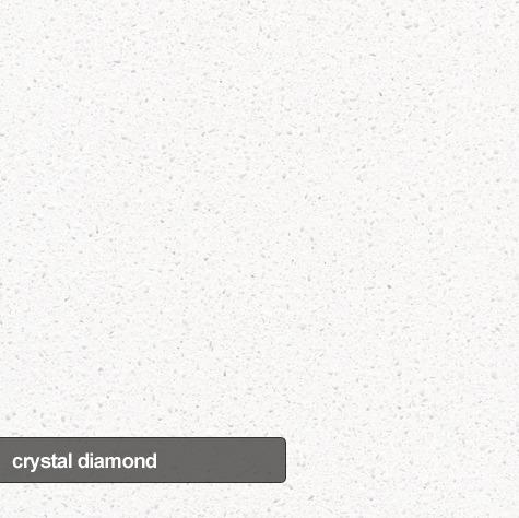 kuchynske dosky, parapety, obklady dlazby technistone crystal diamond