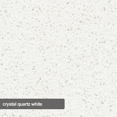 kuchynske dosky, parapety, obklady dlazby technistone crystal quartz white