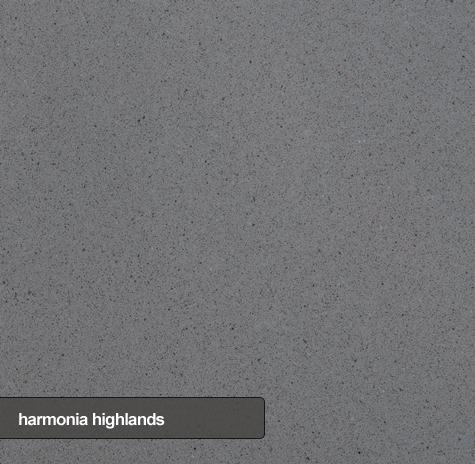 kuchynske dosky, parapety, obklady dlazby technistone harmonia highlands