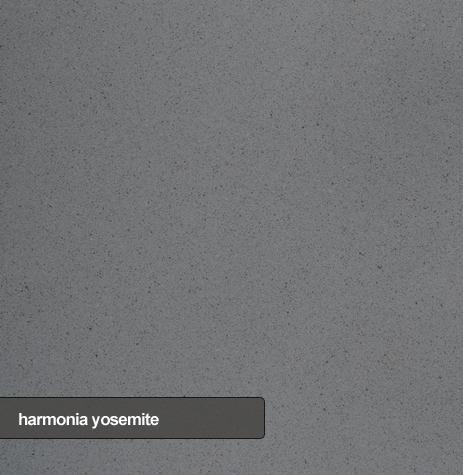 kuchynske dosky, parapety, obklady dlazby technistone harmonia yosemite