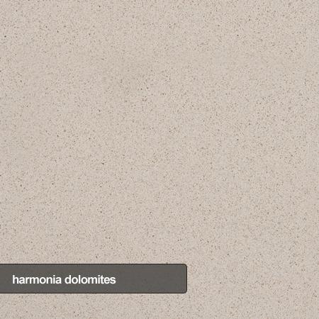 kuchynske dosky, parapety, obklady dlazby technistone harmonia dolomites