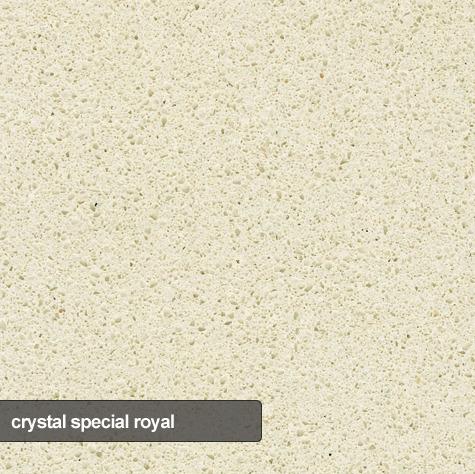 kuchynske dosky, parapety, obklady dlazby technistone crystalspecial royal