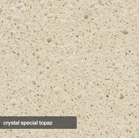 kuchynske dosky, parapety, obklady dlazby technistone crystalspecial topaz