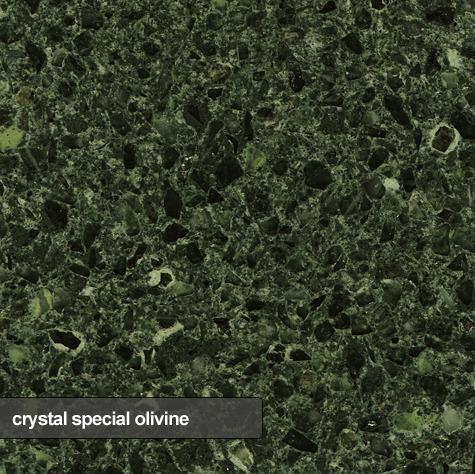 kuchynske dosky, parapety, obklady dlazby technistone crystalspecial olivine