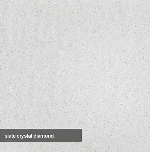 kuchynske dosky, parapety, obklady dlazby technistone slate crystal diamond