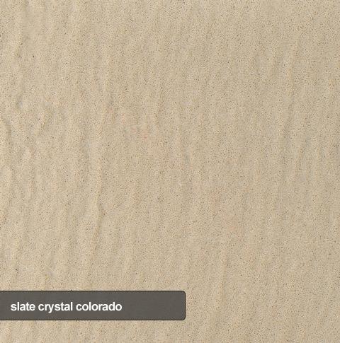 kuchynske dosky, parapety, obklady dlazby technistone slate crystal colorado