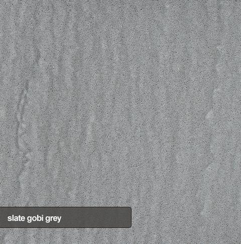 kuchynske dosky, parapety, obklady dlazby technistone slate gobi grey