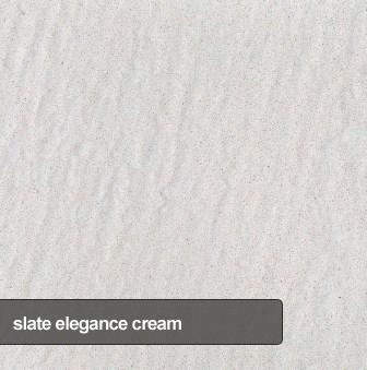kuchynske dosky, parapety, obklady dlazby technistone slate elegance cream