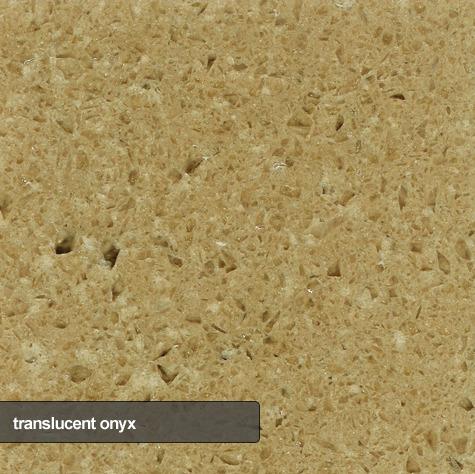 kuchynske dosky, parapety, obklady dlazby technistone translucent onyx