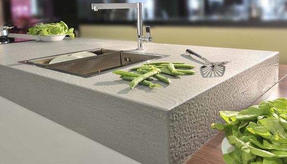 technistone kuchynska doska slate realizacia kuchynska doska